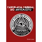 DVD Panorama Mundial do Anticristo Vol. 1 (2 DVDs)