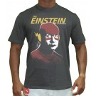 Camisa Einstein - Flash