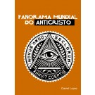 DVD Panorama Mundial do Anticristo Vol. 5 (2 DVDs)
