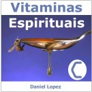 CD As Vitaminas Espirituais - C